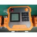 管廊光纤电话,全光纤连接,IP67防护等级,防水浸泡