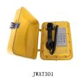 隧道,管廊防水电话机JWAT301